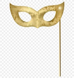 mask masquerade ball blindfold png [ 900 x 920 Pixel ]