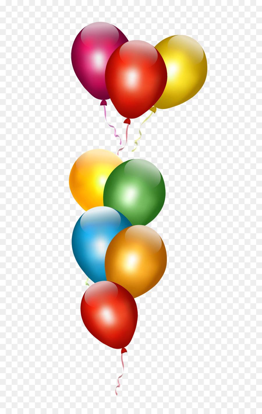 Party Toy Balloon Birthday Gift Transparent Balloons