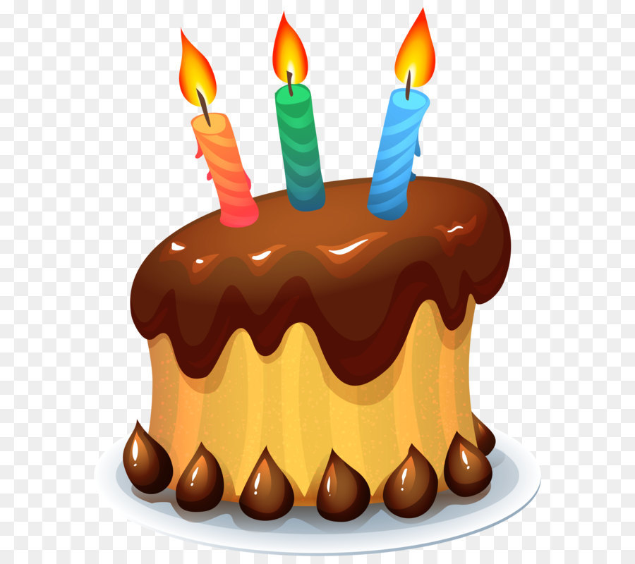 Birthday Cake Wedding Cake Clip Art Birthday Cake Png Clipart