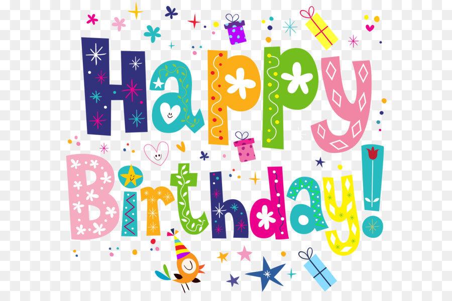 Birthday Cake Greeting Card Wish Wedding Invitation