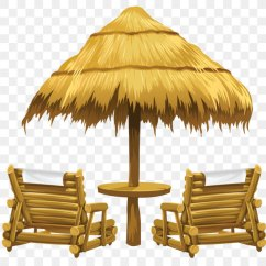 Rocking Chairs Target Chair Covers For Xmas Creekside Bible Church Clip Art - Transparent Tiki Beach Umbrella And Png Clipart ...