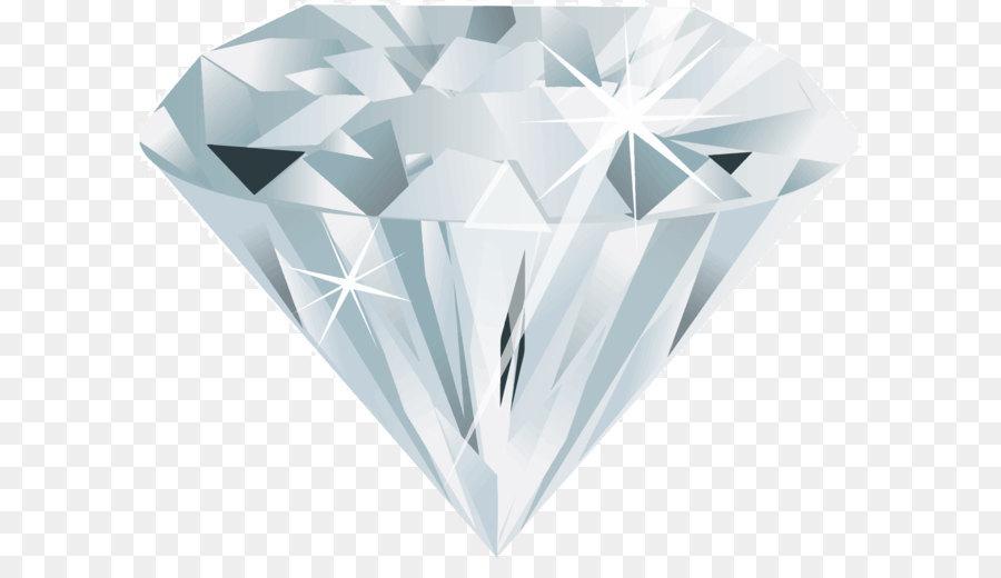 Diamond Gemstone Clip Art Diamond Png Image Png Download