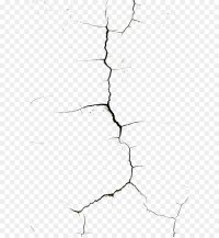 Wall Pattern - Wall cracks png download - 2336*3504 - Free ...