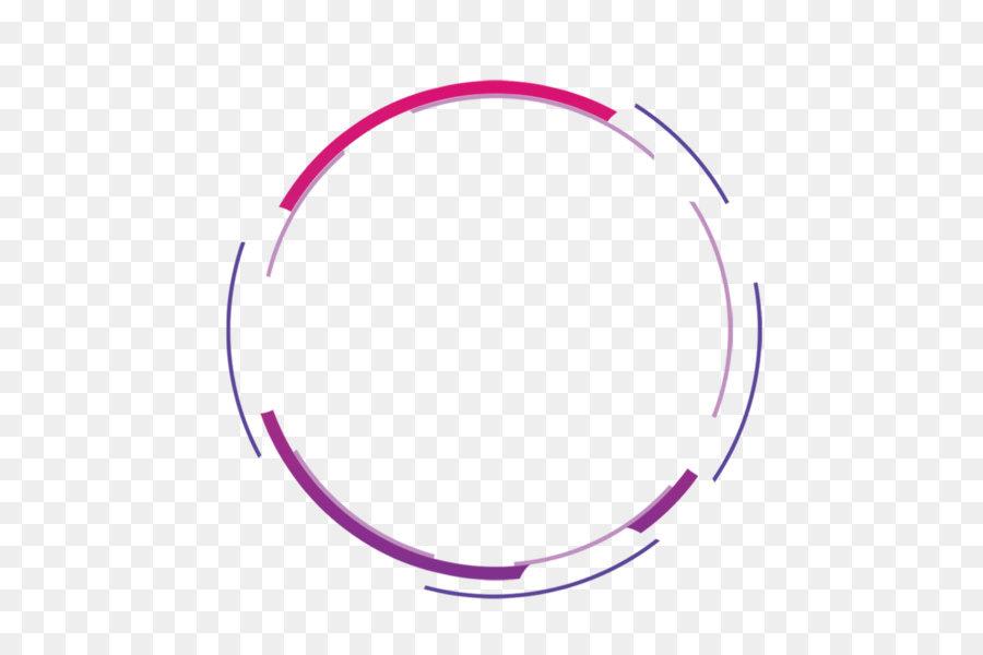 Cute Circle Wallpaper Text Box Colored Line Text Box Png Download 3543 3246