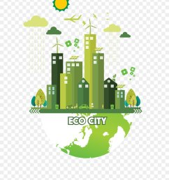 earth green graphic design diagram grass png [ 900 x 1020 Pixel ]
