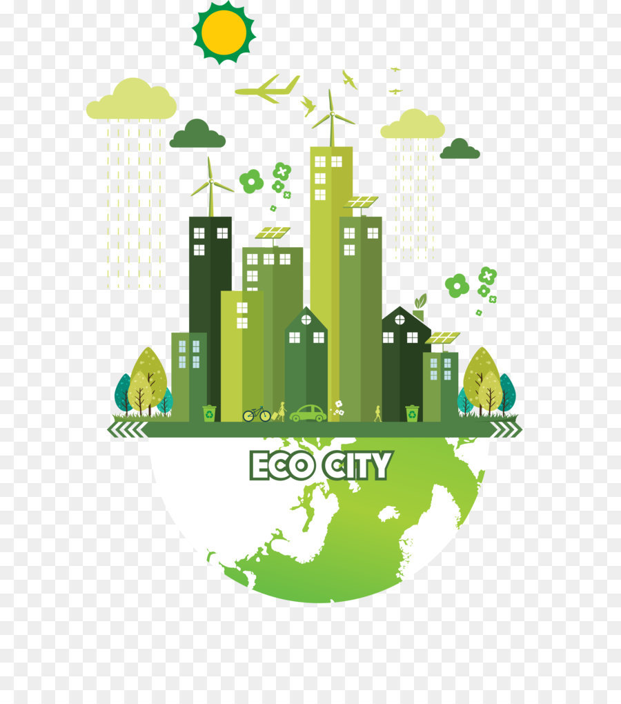 hight resolution of earth green graphic design diagram grass png