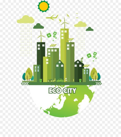 small resolution of earth green graphic design diagram grass png