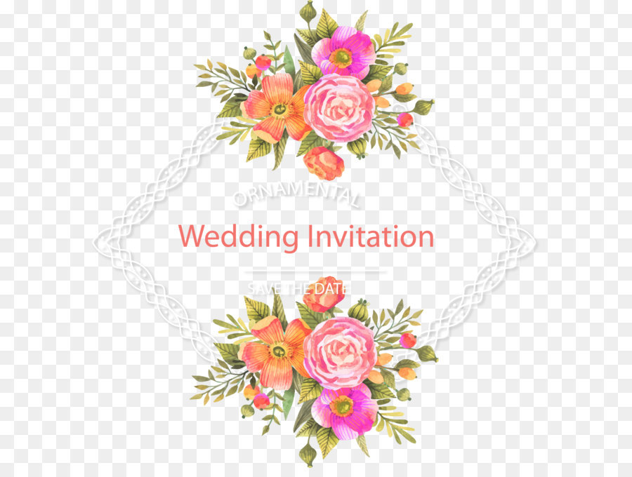 Marriage Invitation Text