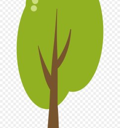 cartoon tree diagram plant font png [ 900 x 1660 Pixel ]