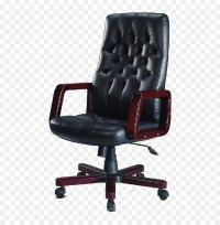 Gaming Chair Desk - Hostgarcia