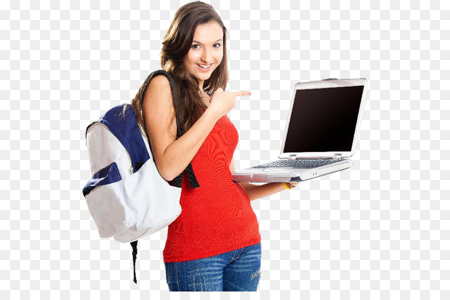 Wallpaper For College Girl Student University Institute College Education Student