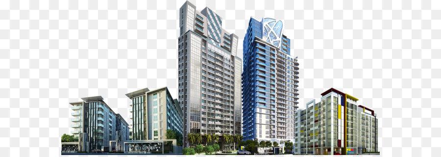 Building PNG png download  1150559  Free Transparent Pattaya png Download