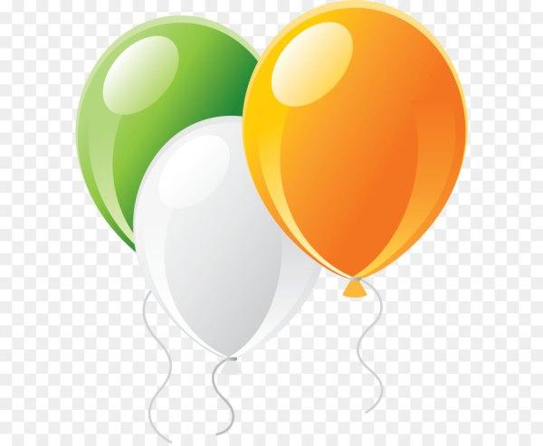 balloon clip art - balloons