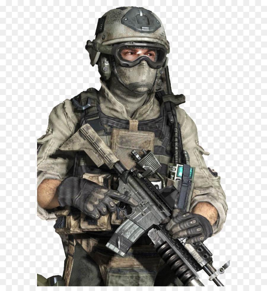 Mw3 3d Wallpapers Call Of Duty Modern Warfare 2 Call Of Duty 4 Modern