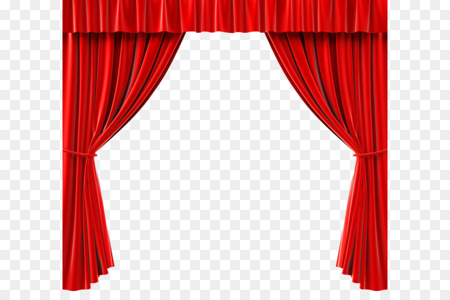 Theater drapes and stage curtains  Curtains PNG png