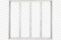 window png - Jose.mulinohouse.co