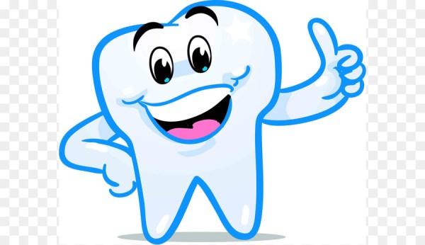 Tooth fairy Smile Human tooth Clip art Dental Health