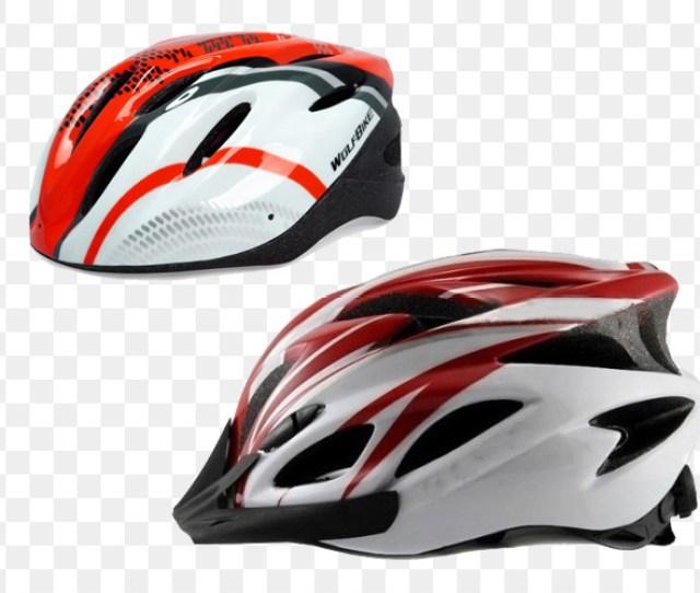 Motorcycle Helmet Bicycle Helmet Giant Bicycles The New One Is Forming A Helmet