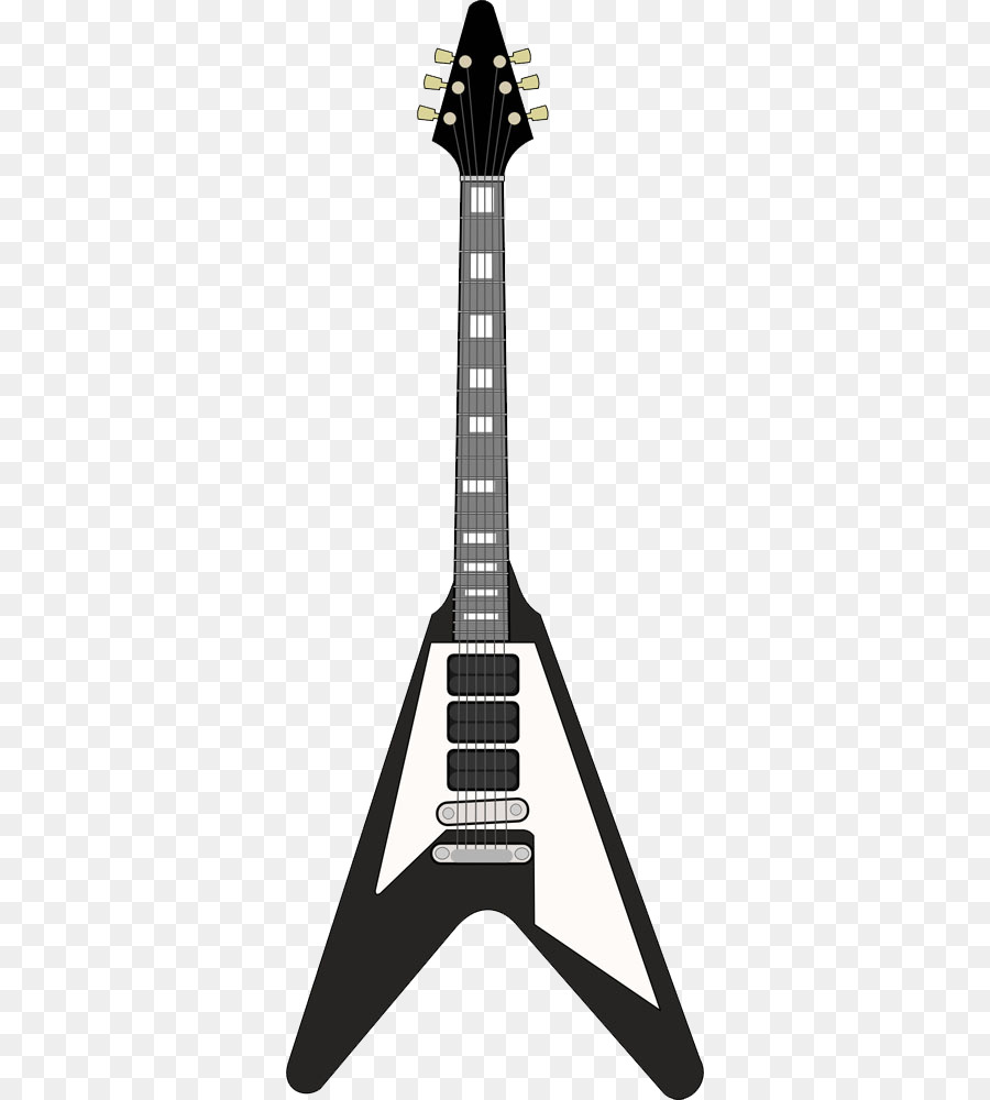 Gibson Flying V Gibson Explorer Gibson Les Paul Guitar