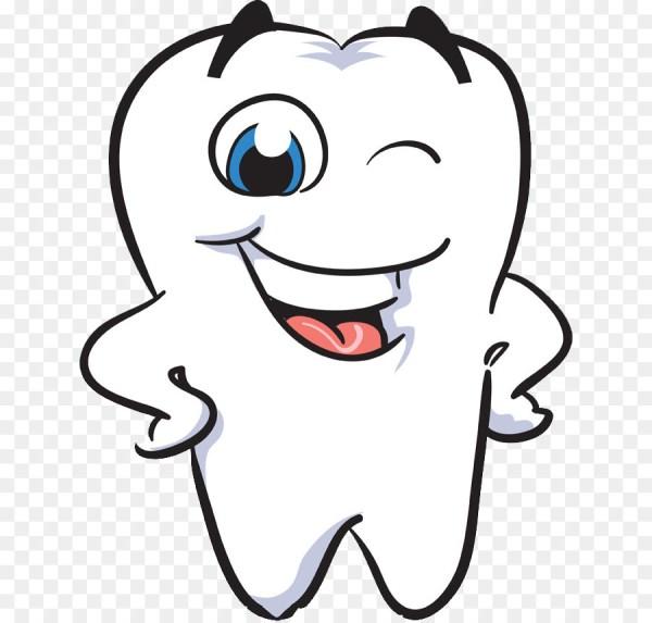 Human tooth Smile Dentistry Clip art Teeth joy png
