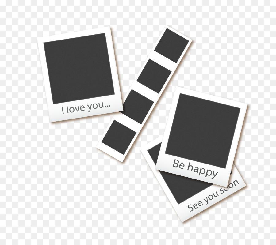 Polaroid Corporation Photographic film Instant camera