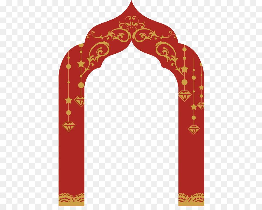 Islamic architecture Islamic art  Islamic style door