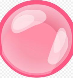 chewing gum bubble gum dubble bubble gumball machine clip art chewing gum bubble free pull pictures png download 964 938 free transparent chewing gum  [ 900 x 880 Pixel ]