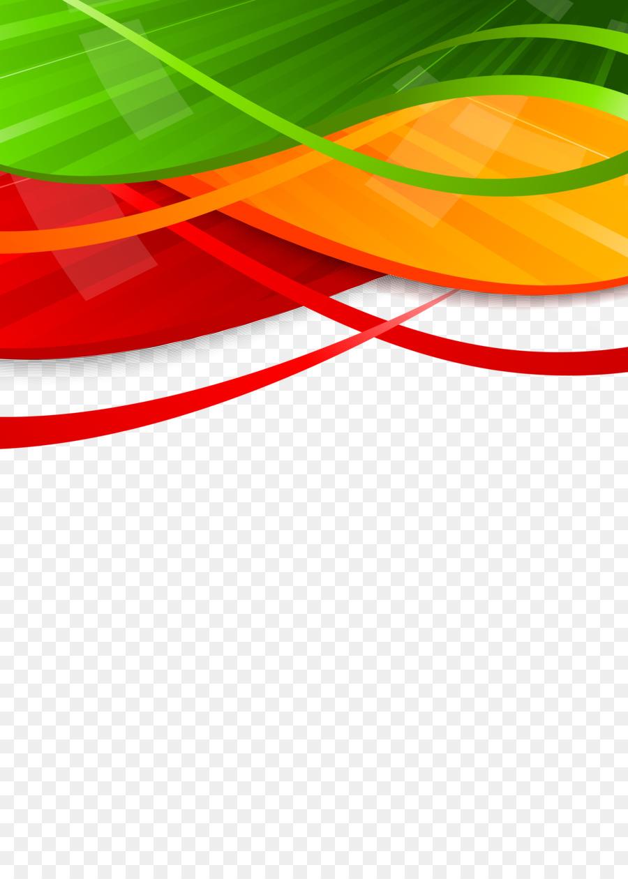 free certificate font