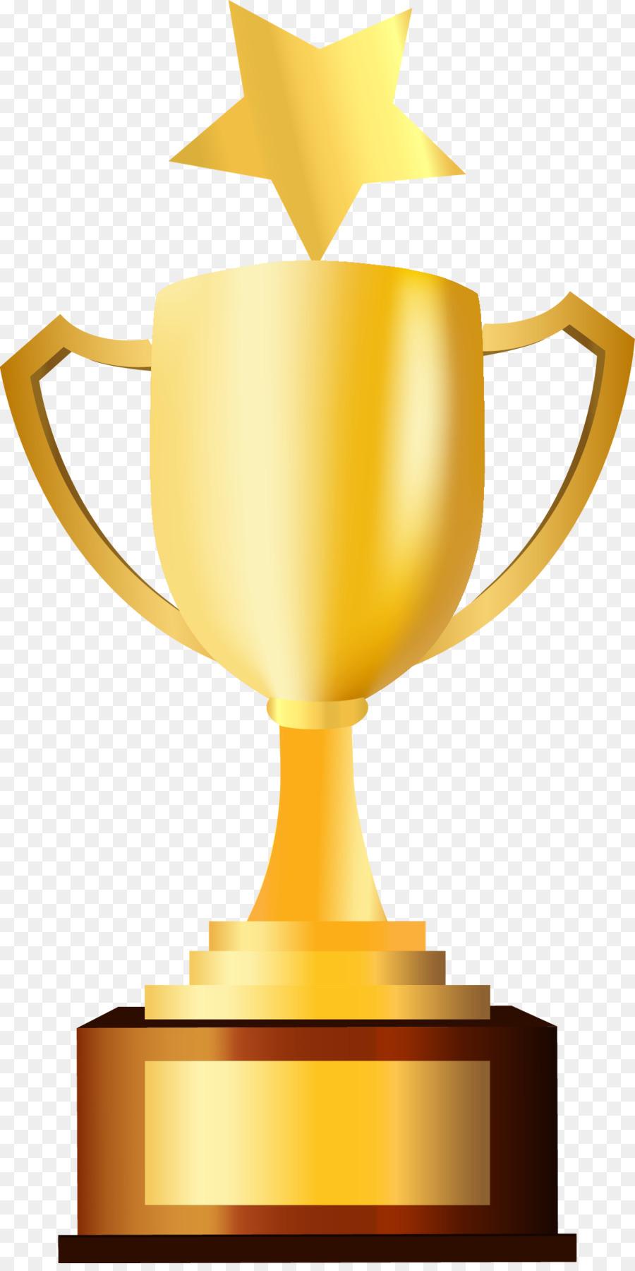 Find Clip Art Trophy