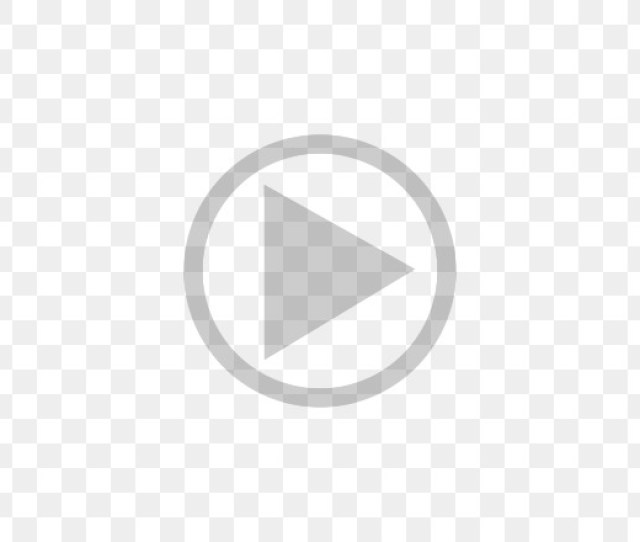 Brand White Circle Area Play Button Png Transparent Png Download 660440 Free Transparent Area Png Download