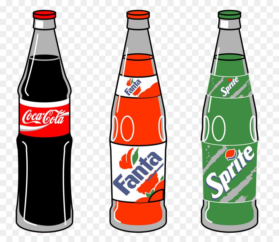 coca cola png download