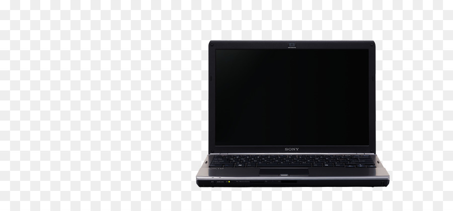 laptop background png download