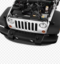 2016 jeep wrangler 2017 jeep wrangler 2014 jeep wrangler hardware hardtop png [ 900 x 900 Pixel ]