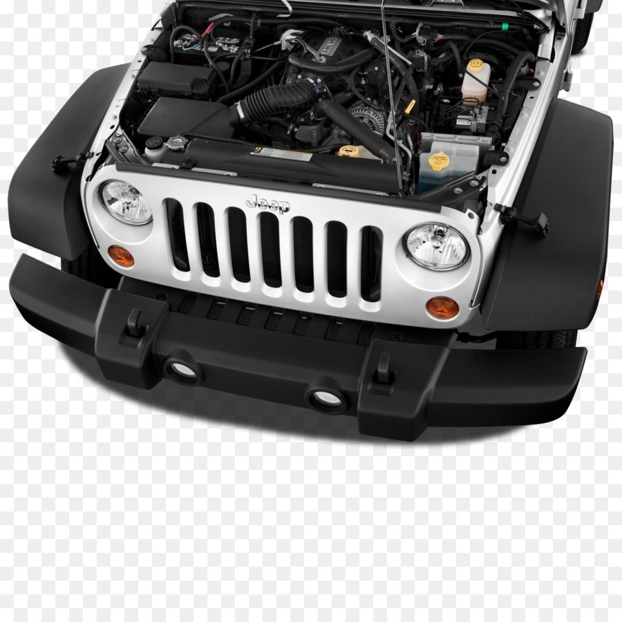 hight resolution of 2016 jeep wrangler 2017 jeep wrangler 2014 jeep wrangler hardware hardtop png