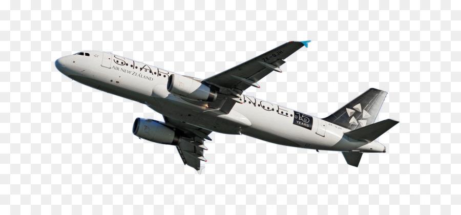 Airplane Airbus A318 Airbus A319 Aircraft Airbus A321