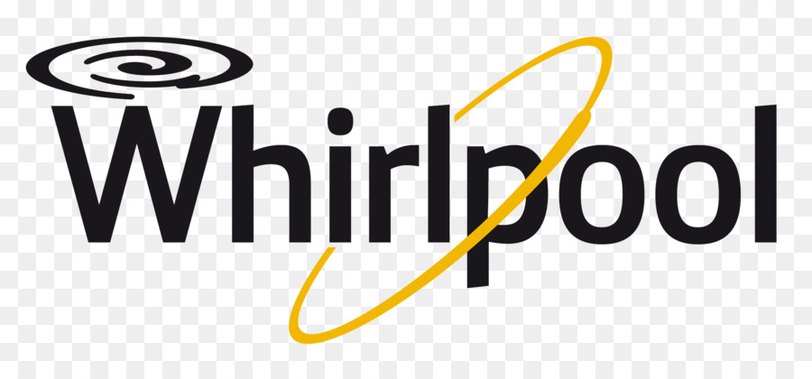Whirlpool Corporation Washing machine Clothes dryer Home