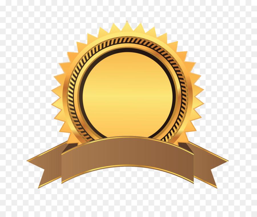 Bestseller Logo Sales The New York Times Best Seller List Award PNG Photos Png Download 1587