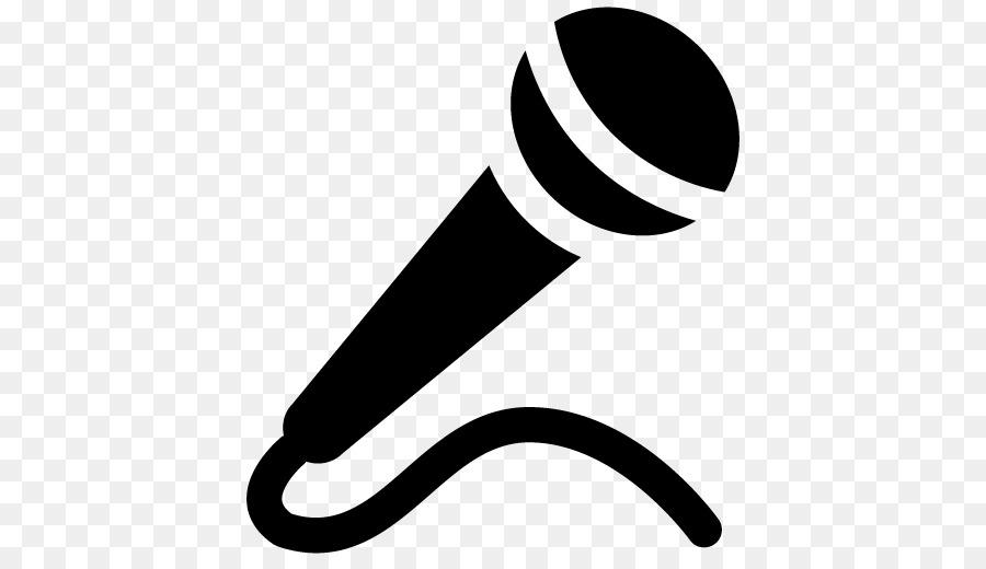 Microphone Symbol : Mic Iec Symbol Svg