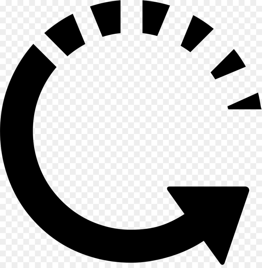 hight resolution of button reset scalable vector graphics monochrome photography monochrome png