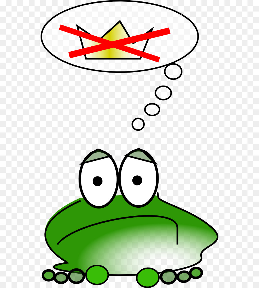 hight resolution of frog cartoon royaltyfree tree frog leaf png