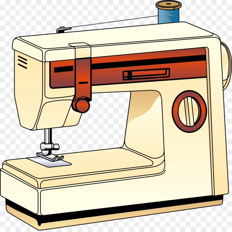 medium resolution of sewing machine machine sewing angle png