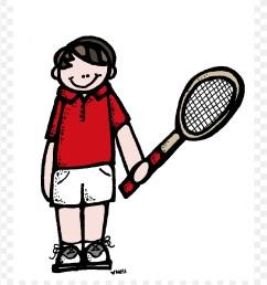 lacrosse drawing sport human behavior child png [ 900 x 920 Pixel ]