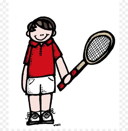 small resolution of lacrosse drawing sport human behavior child png