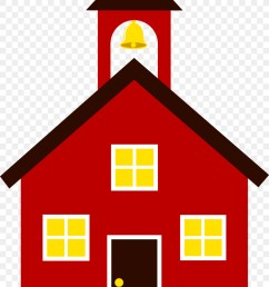 school education art school area house png [ 900 x 1240 Pixel ]