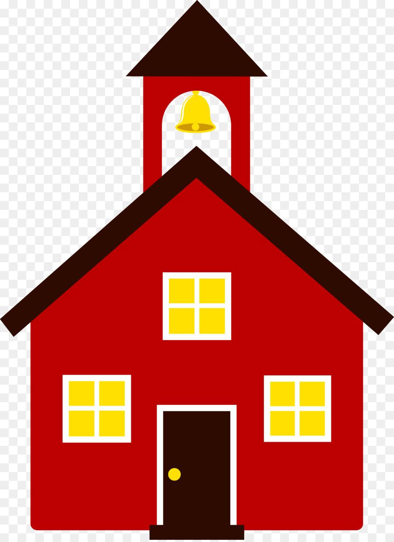 medium resolution of school education art school area house png