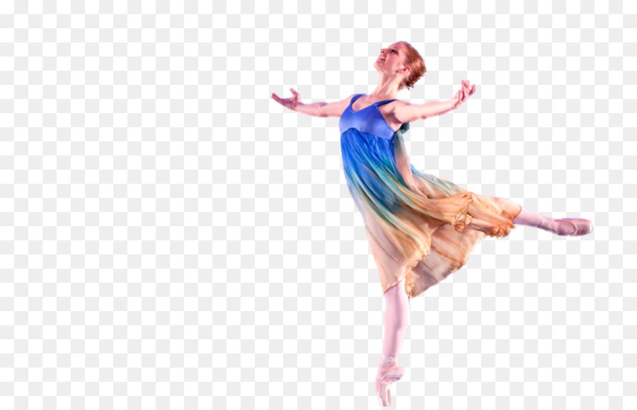 Silhouette Girl Real Wallpaper Ghazel Dance Studio Ballet Modern Dance Art Ballet Png
