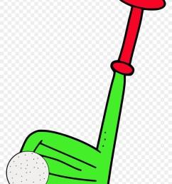 golf miniature golf golf club grass leaf png [ 900 x 1100 Pixel ]