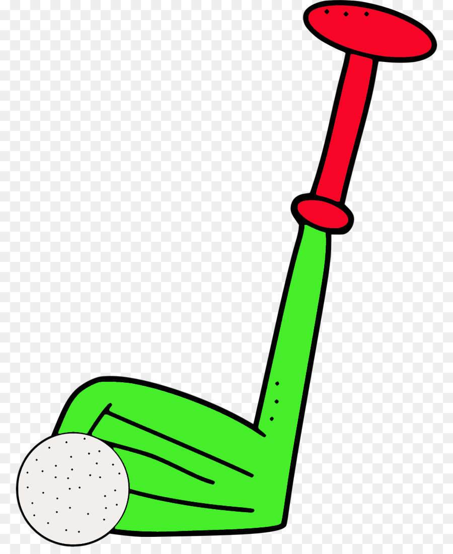hight resolution of golf miniature golf golf club grass leaf png