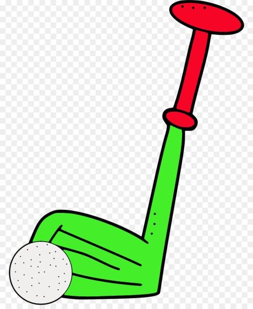 small resolution of golf miniature golf golf club grass leaf png