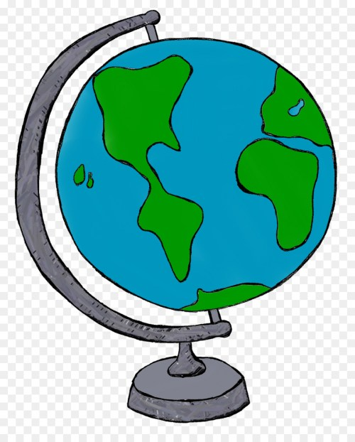 small resolution of earth globe world clip art earth traveling cliparts png download 1286 1600 free transparent earth png download